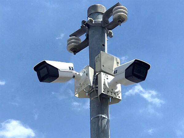 防犯カメラの「保守・メンテナンス」何を基準に選べばいい?