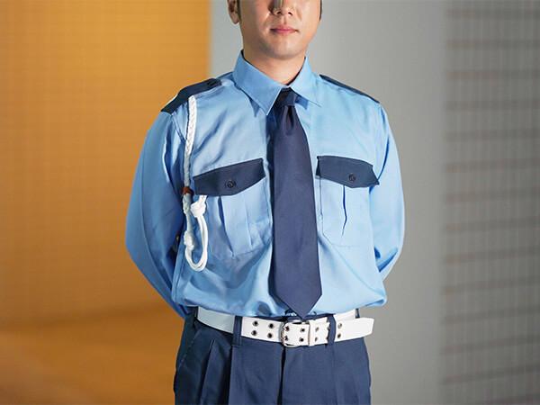 【神奈川県】工場元警備員が製品窃盗・転売・放火