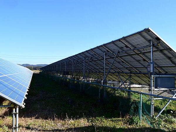 【群馬県】太陽光施設でケーブル盗難、お盆の防犯対策を