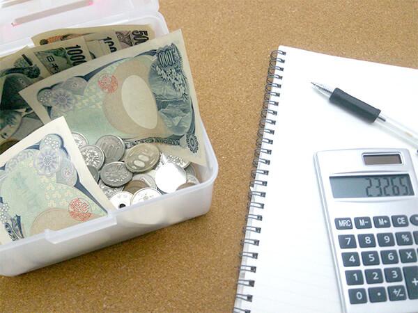 【東京都】犯行時間6秒、売上金21万円盗み逮捕