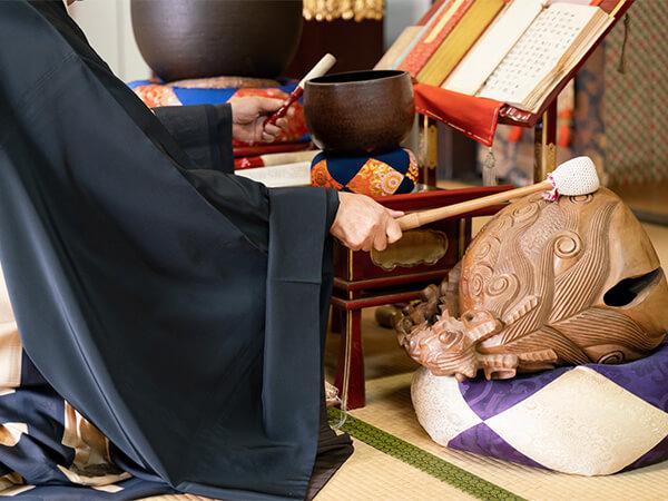 【兵庫県】葬儀会社社員がお布施を盗み逮捕